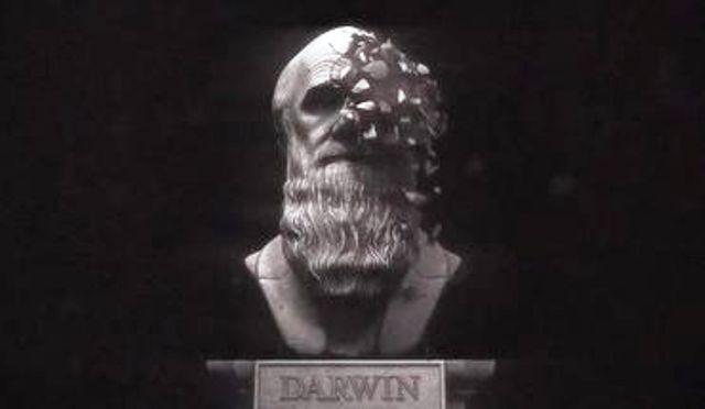 Película sobre Génesis promete desconstruir teoría de Darwin
