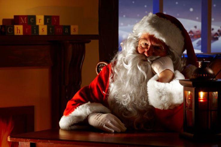 Sacerdote católico pide a cristianos que abandonen la Navidad