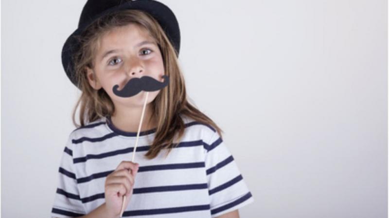 Ideología de género perjudica a niños dice investigación científica