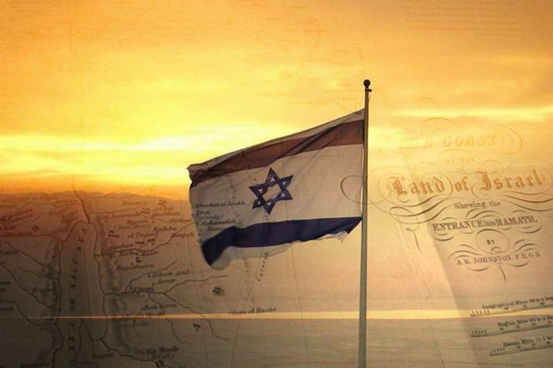 """Israel completa 70 años de renacimiento: """"Señal profética"""""""