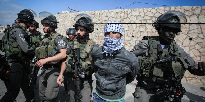 EEUU e Israel se preparan para escenario de guerra tras anuncio sobre Jerusalén
