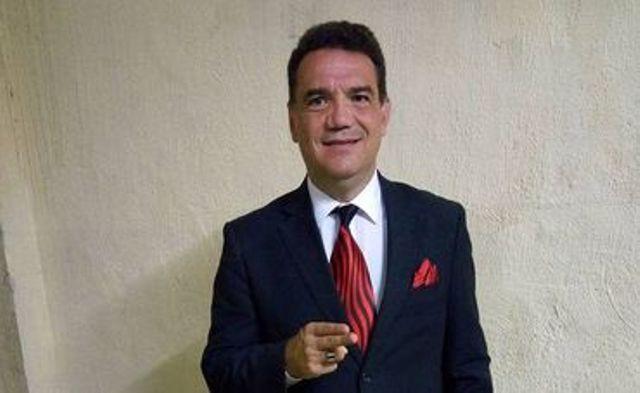 Lamentable: Pastor de la Asamblea de Dios se suicida en Brasil