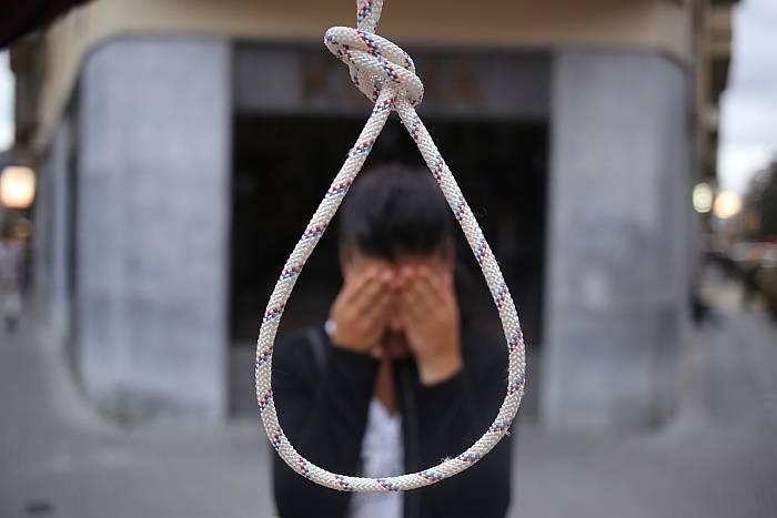 Suicidio de pastor de Asambleas de Dios reanuda debate sobre tema entre evangélicos