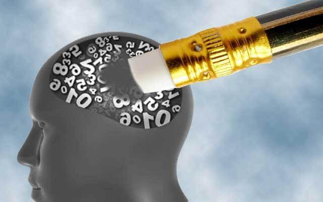 Devocional: Reprogramando la mente