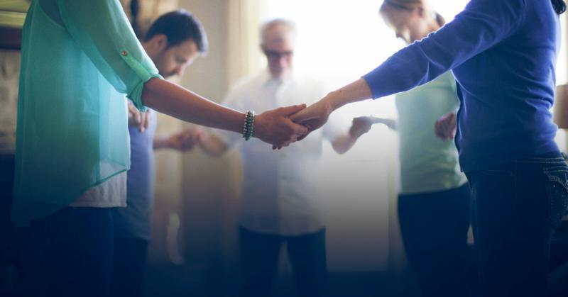 Devocional: La prioridad de la unidad espiritual