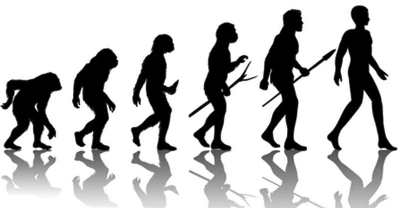 Evolucionistas retractan estudio clave sobre origen de la vida