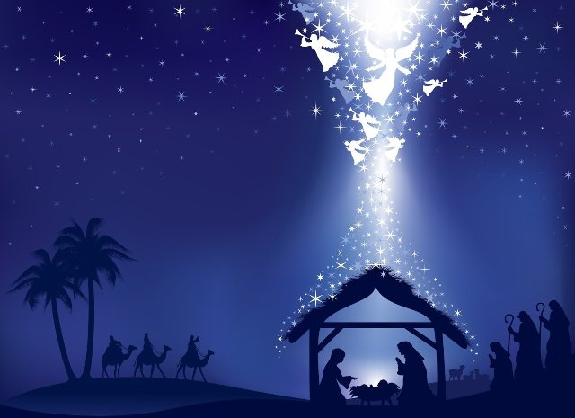 Estudioso afirma saber fecha exacta del nacimiento de Jesús