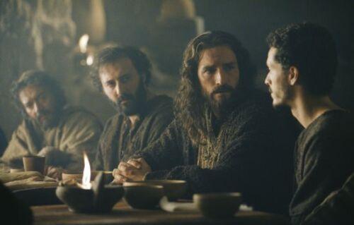 Devocional: Sentados con Cristo