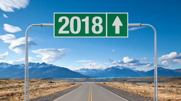 Líderes evangélicos identifican 5 mayores desafíos de la Iglesia para 2018