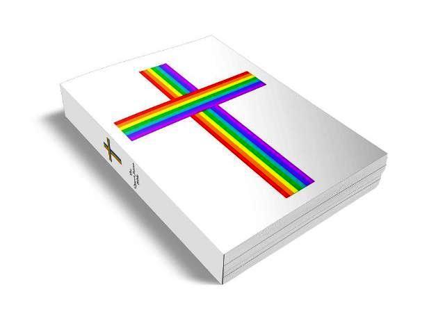 """Universidad ofrece curso de """"teología gay"""" con enfoque """"inclusivo"""" de la Biblia"""