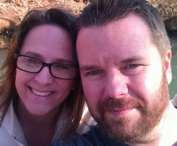 Pastor estadounidense muere ahogado al salvar a otro pastor