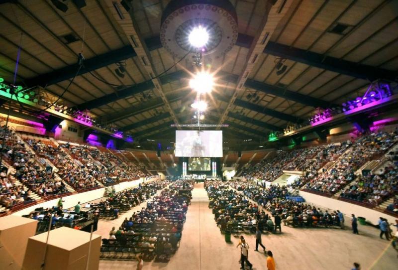 Grupo más grande de iglesias menonitas deja la denominación