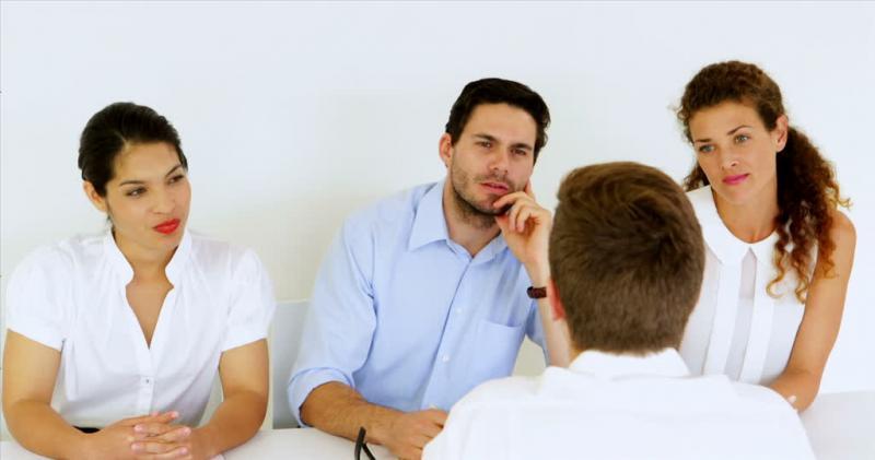 Devocional: El valor del consejo