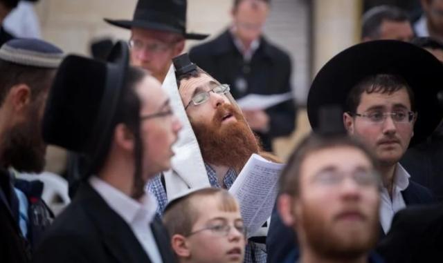 """Misioneros: """"Estamos viendo aumento del número de judíos que vienen a Cristo"""""""