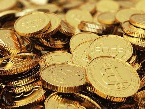 Bitcoin ya es aceptada en iglesias para pagar diezmos y ofrendas