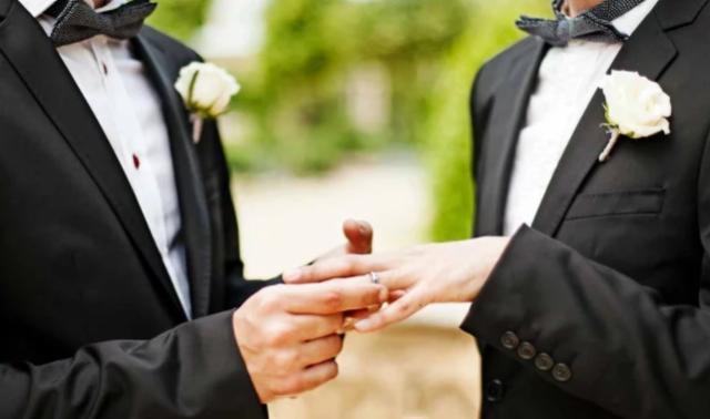 Corte IDH exige reconocimiento de matrimonio gay en América Latina