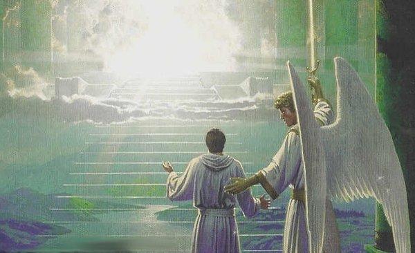 Devocional: ¿Anticipando el regreso de Cristo?