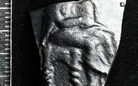 Nuevas tecnologías ayudan a descubrimientos arqueológicos en Betsaida