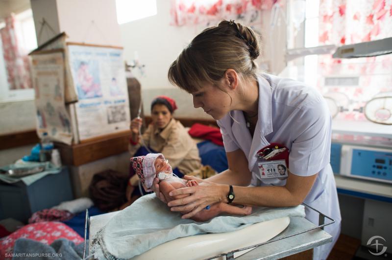 Movimiento pro-aborto quiere forzar a médicos cristianos a realizar práctica