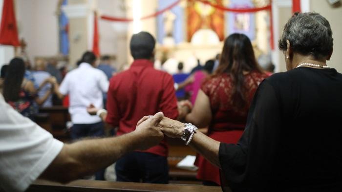 Puerto Rico: 3,000 iglesias dañadas y menos cristianos se quedan para reconstruir