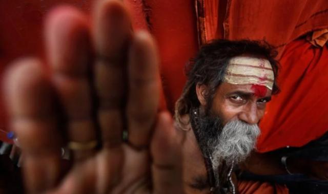 Hechicero renuncia pactos con magia negra después de ver a Jesús en sueño