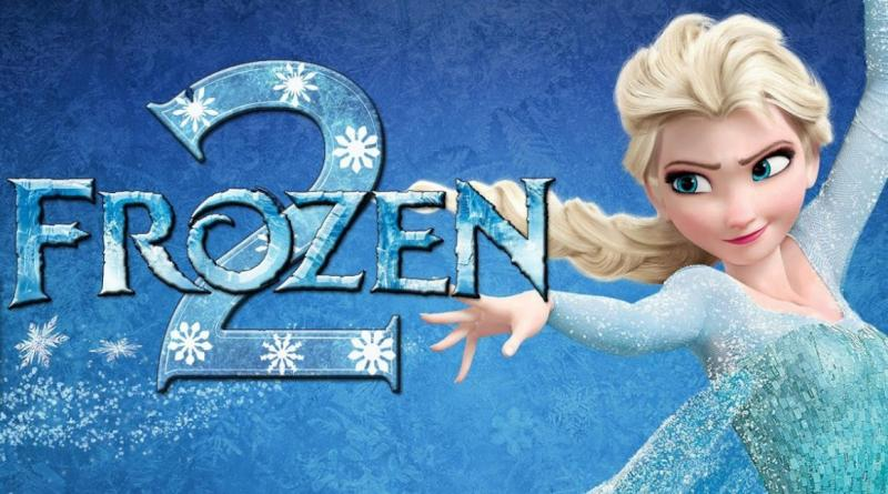 """Disney's presentará """"Frozen 2"""" y Elsa será lesbiana"""
