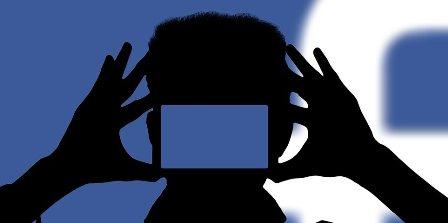 Facebook genera polémica al preguntar si un adulto puede pedir fotos sexuales a un niño