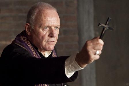 Vaticano busca más exorcistas debido a una demanda de 300%