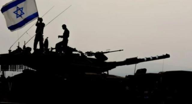 Países islámicos pretenden unirse para destruir Israel en 10 días
