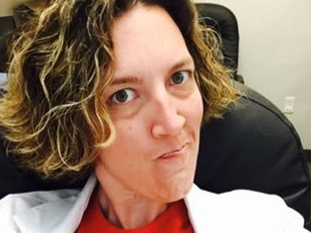 """Abortista confiesa que corta garganta a fetos """"para que ellos no griten"""""""