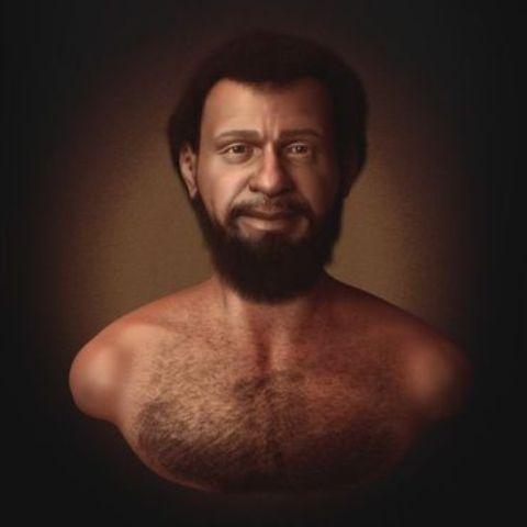"""Historiadores intentan mostrar cuál sería la """"apariencia"""" de Jesús"""