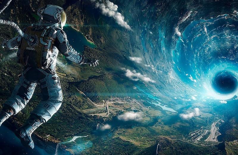 Científico de NASA: Evidencia apunta a una inteligencia detrás del universo