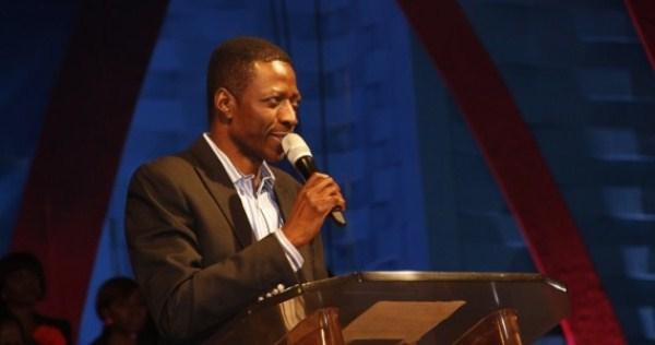 """Predicador de prosperidad: """"Ningún cristiano debe sentirse culpable por no pagar el diezmo"""""""