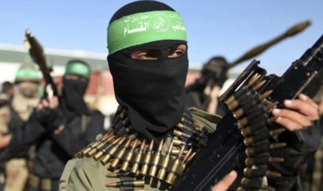 Hamas pagará hasta 3.000 dólares a terroristas que ataquen a Israel