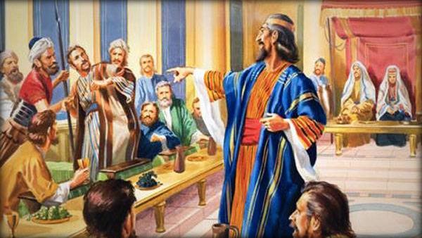 Devocional: La adoración es el protocolo que protege al Rey y distingue al visitante (Segunda Parte)