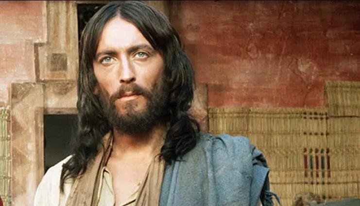 """Pastor dice que cultura ha distorsionado imagen de Jesús y alerta de """"falsos cristos"""""""
