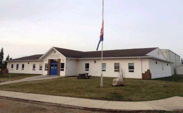 Canadá cerrará escuela cristiana por condenar la homosexualidad