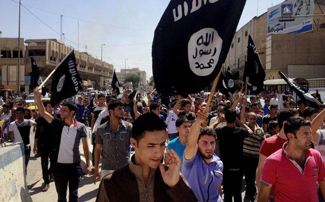 Estado Islámico intenta implantar células terroristas en América Latina