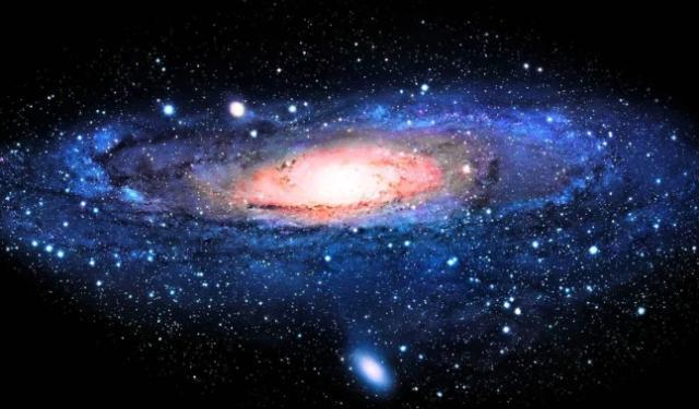 Físico explica cómo la ciencia constata existencia de Dios