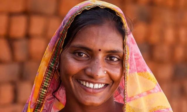 Cristiana perdió 8 dedos por no negar la fe, pero ganó su familia para Cristo