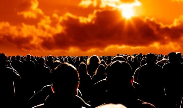 """Pastor: """"Profecías bíblicas pueden ser comprendidas por todos los que se esfuerzan"""""""