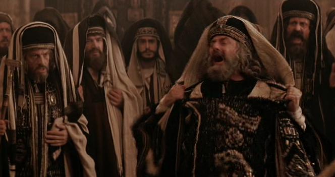 Estudioso: Cristianos corren el riesgo de convertirse en fariseos digitales