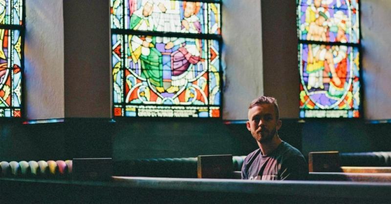 10 señales reveladoras de un cristiano en crecimiento