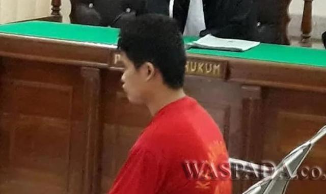 """Cristiano condenado a 4 años de prisión por """"insultar"""" a Mahoma en Facebook"""