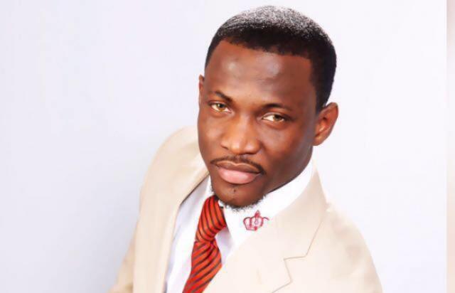 """Mujer: """"Profeta Kofi Danso me dijo que moriría si no abortaba"""""""