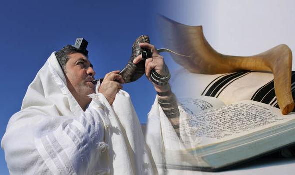 Yom Kipur reconocido por ONU tiene significado profético