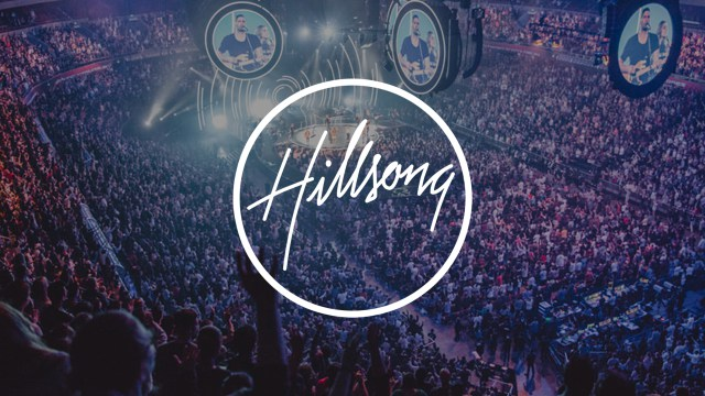 Iglesia Hillsong se separa de grupo pentecostal más grande