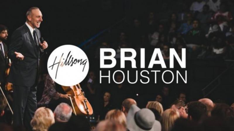 Pastor Hillsong: ¿Iglesia predica Evangelio a los necesitados?