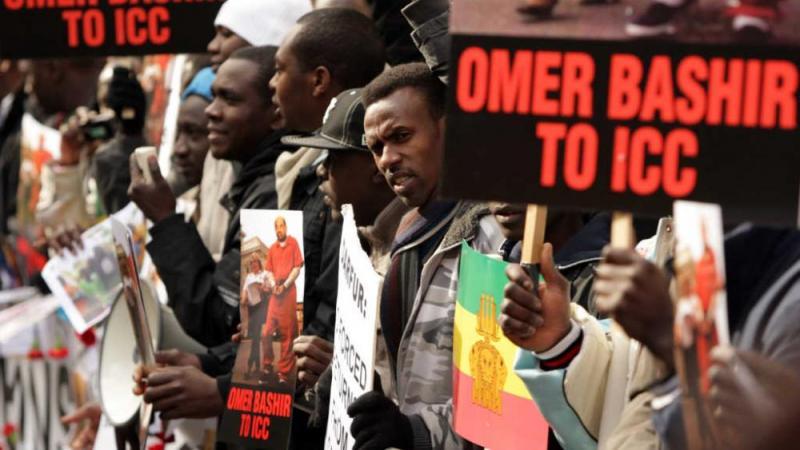 """Trece conversos cristianos sudaneses arrestados y torturados por """"apostasía"""""""