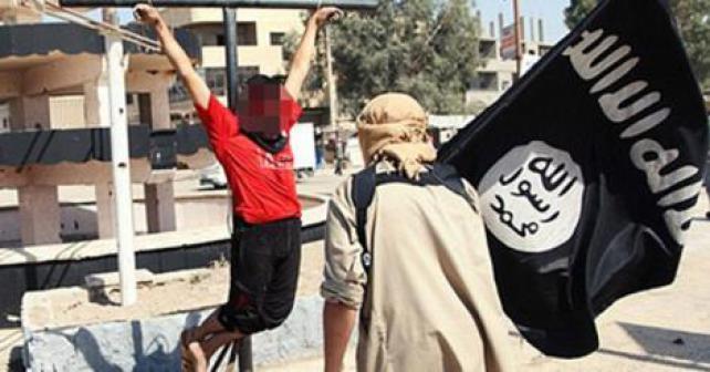 """Ex-musulmán cuenta que mataba a los cristianos """"para poder ir al cielo"""""""